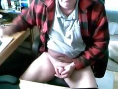 454. daddy cum for cam tube porn video