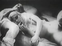 imto the harem circa 1920 tube porn video