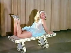 The Lullaby of Bareland (1964) tube porn video