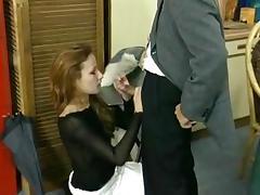 Razz- a lei piace nel culo tube porn video