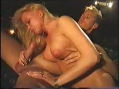 Silvia Saint Anal And Cumshot With Rocco tube porn video