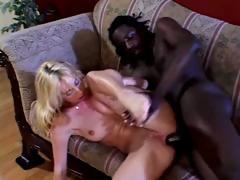 Kelly Wells needs a fat ebony cock tube porn video