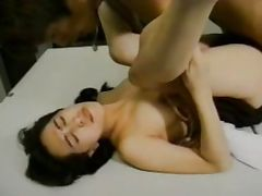 Japanese no mask 144 tube porn video