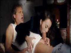 Italian Hardcore Fucking tube porn video
