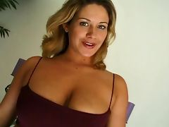 christy parks tube porn video