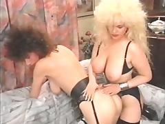 MS-BT german retro classic vintage 90's big tits nodol2 tube porn video