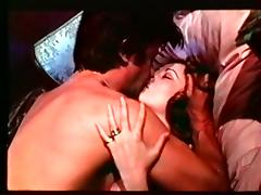 La Donneuse (1975) tube porn video
