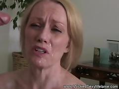 Amateur Homemade Sexual Fantasy tube porn video