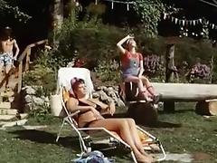 Full movie -urlaubsgrusse aus dem unterhoschen tube porn video