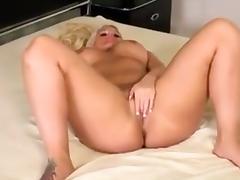 Julie Cash Fuck Extra Hard tube porn video