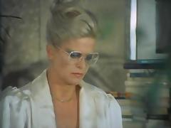 Blonde Exzesse (1987) tube porn video