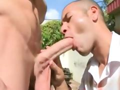 Compilation 2 - magic mix tube porn video