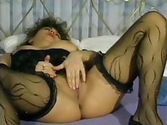 German retro 90 s classic vintage flashback nodol 15 tube porn video