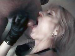 INTO FUCKING CUIRGLOVEDTEENSEX tube porn video