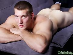 Maxx Military Porn Video tube porn video