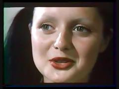 Le Diner En Ville (1977) tube porn video