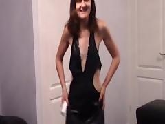 WII DARE NIGHT tube porn video