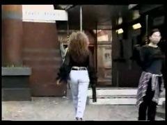 Lynda Leigh Ben Dover Banned in Britain tube porn video