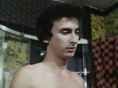 5 Girls heiss wie Lava (1978) tube porn video