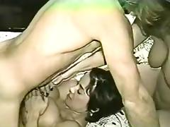 Who is She?? tube porn video