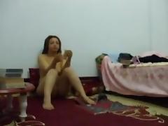 tunisia jdid tube porn video