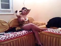Egyptian woman tube porn video