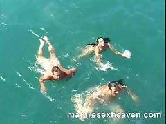 Me And My Friends More Yacht Orgy Part 3 tube porn video