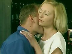 Tunde Dorgen anal tube porn video
