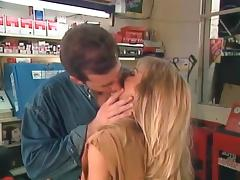 Shayla Laveaux anal fuck tube porn video