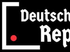 DeutschlandReport - Uninhibited German amateur gets picked up and fucked in hot sex reportage tube porn video