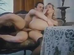 90s Masterpiece tube porn video
