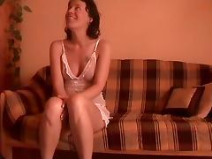 Amateur porn tube porn video