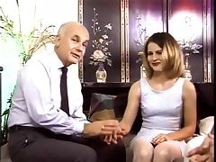 Married couple role play 2 tube porn video
