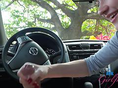 Alaina Dawson in Virtual Vacation Movie - AtkGirlfriends tube porn video