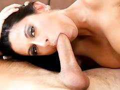 MommyBlowsBest Video: Nikki Daniels tube porn video