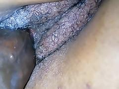 Bordel tube porn video