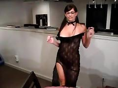 Panagiota tube porn video
