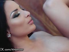 DaringSex Stunning Anissa Kate Erotic Sex tube porn video