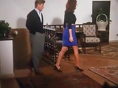 Vintage italian threesome ffm sex tube porn video