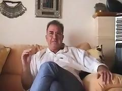 DADDY tube porn video