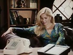 Eccitazione Fatale (1992) - Angelica Bella tube porn video