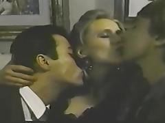 Manhattan Gigolo (1986) tube porn video