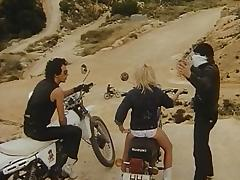 Vacances a Ibiza (1980) Marylin Jess tube porn video