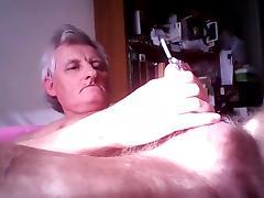 Having some catheter piss fun tube porn video