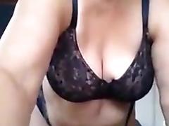 mamie grosse truie se film pour son mari tube porn video