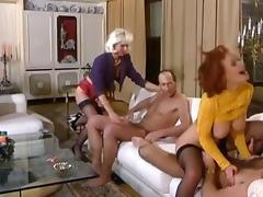 more, prostate masturbation video TODO PORNO
