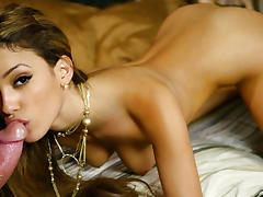 Melanie Rios & Nacho Vidal in Home Wrecker 4, Scene 3 tube porn video