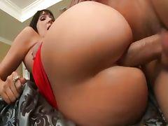 Diana Prince Anal tube porn video