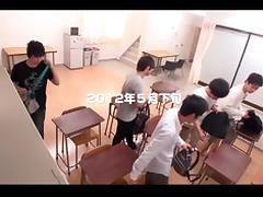Kana Oohori -Gokkun/Blowjob tube porn video