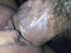 Fucking my asian girlfriend tube porn video